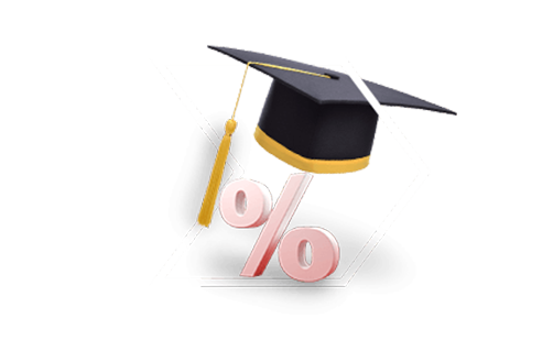 Education Loan Calculator (Standard Repayment)
